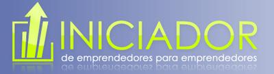 Logo by Bénelo Nsé